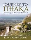 Journey To Ithaka