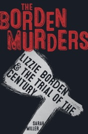 The Borden Murders PDF Download