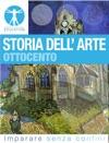 Storia DellArte 800