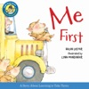 Me First Read-aloud