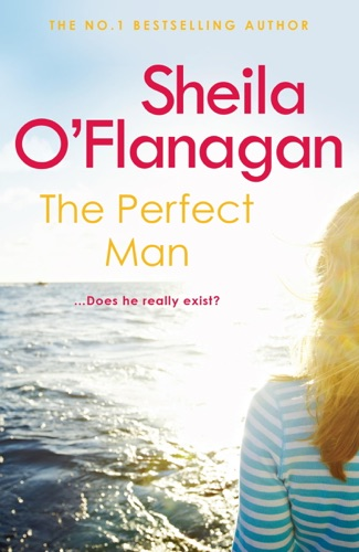Sheila O'Flanagan - The Perfect Man