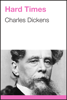 Charles Dickens - Hard Times  artwork