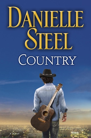 Danielle Steel Ebook Collection