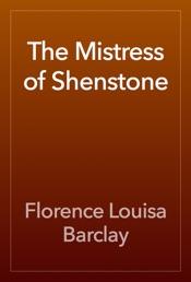 Download The Mistress of Shenstone