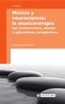 Msica Y Neurociencia La Musicoterapia
