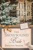 The Snowbound Bride