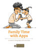 The Joan Ganz Cooney Center - Family Time with Apps ilustraciГіn
