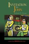Invitation To John Participant Book