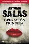 Operacin Princesa Edicin Enriquecida Con Material Audiovisual