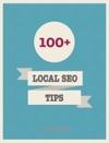 Ozitis 100 Local SEO Tips