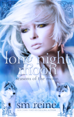 Long Night Moon