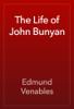 Edmund Venables - The Life of John Bunyan artwork
