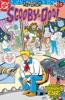 Scooby-Doo (1997-) #61
