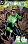 Green Lantern 1990- 159