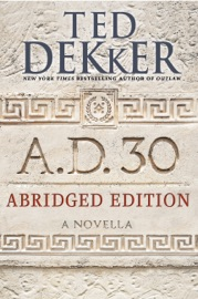 A.D. 30 Abridged Edition PDF Download
