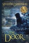 The Door Book 1