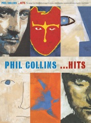 Phil Collins ...Hits (PVG)