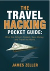 The Travel Hacking Pocket Guide