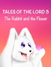 Tales Of The Lord 3