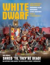 White Dwarf Issue 46 13 December 2014