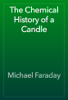 Michael Faraday - The Chemical History of a Candle artwork