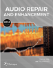 iZotope Inc. - Audio Repair and Enhancement (2014 Edition) artwork