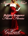 Holiday Romance Short Stories Book Two