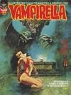 Vampirella Magazine 1969 - 1983 24