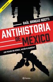 Antihistoria De M Xico