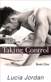 Taking Control book