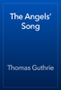 Thomas Guthrie - The Angels' Song artwork