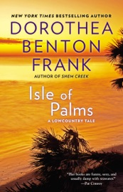 Isle of Palms PDF Download
