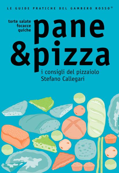 Pane & Pizza di Gambero Rosso