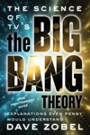 The Science Of TVs The Big Bang Theory