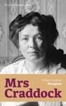 Mrs Craddock The Classic Unabridged Edition