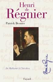 Download Henri de Régnier