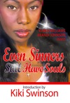 Even Sinners Still Have Souls