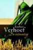 Esther Verhoef - De ontmoeting kunstwerk