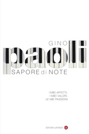 Download and Read Online Sapore di note