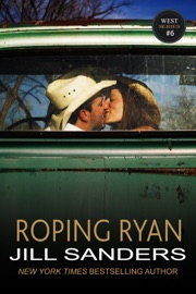 Roping Ryan PDF Download
