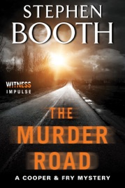 The Murder Road PDF Download