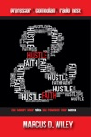 Hustle  Faith God Honors Your Faith And Rewards Your Hustle