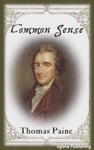 Common Sense Illustrated  FREE Audiobook Download Link