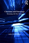 Charisma And Patronage