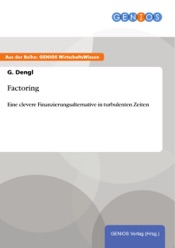 Download and Read Online Factoring