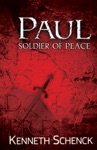 Paul Soldier Of Peace