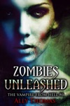 Zombies Unleashed The Vampire From Hell Part 6