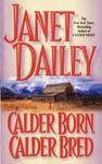 Calder Born Calder Bred