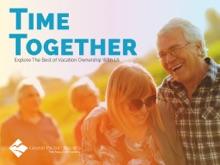 Time Together