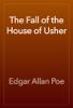 Edgar Allan Poe - The Fall of the House of Usher 앨범 사진